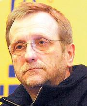 Laureat: Bogdan Diklić