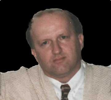 Mensur Ćatić (7. juna 1959. u Doboj). pravnik. Životno vezan za Odžak, Modriču ( u njoj završio gomnaziju) ,Doboj, Sarajevo, Banjaluku kao i za neke gradoe ... - mensur-catic-11